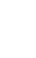 Strona 472