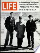 12 Maj 1967