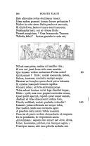Strona 204