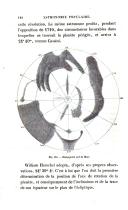 Strona 128
