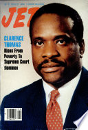 22 Lip 1991