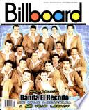 15 Lis 2003