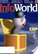 22 Mar 2004