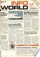 20 Kwi 1987
