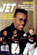 4 Lut 1991