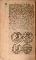 Strona 588