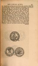 Strona 91