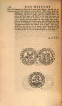 Strona 92