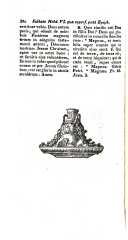 Strona 380