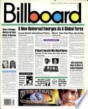 19 Gru 1998