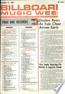 15 Gru 1962