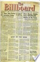 9 Paź 1954