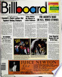 12 Paź 1985