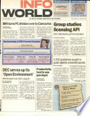 9 Gru 1991