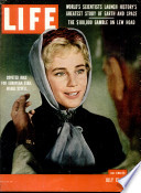 15 Lip 1957