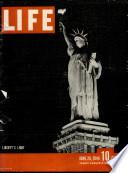 26 Cze 1944