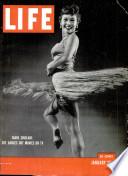 25 Sty 1954