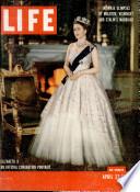 27 Kwi 1953