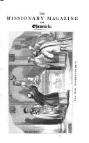 Strona 41