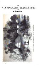 Strona 497