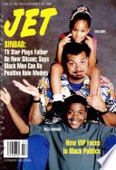 22 Lis 1993