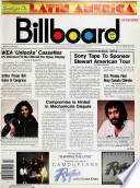 24 Paź 1981
