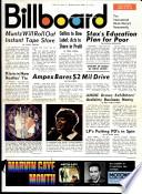 24 Maj 1969