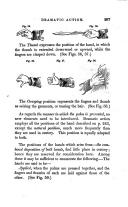 Strona 297