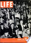 4 Lis 1940