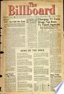 4 Gru 1954