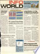 26 Lut 1990