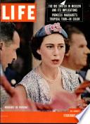 21 Lut 1955