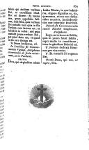 Strona 657