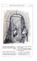 Strona 131