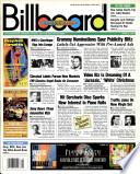 5 Mar 1994