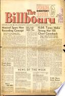 19 Wrz 1960