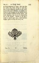 Strona 305