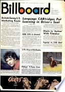 5 Lis 1966