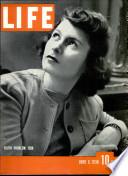6 Cze 1938