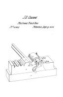 Strona 205
