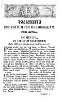 Strona xv