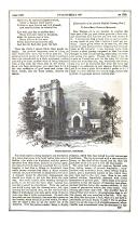 Strona 638