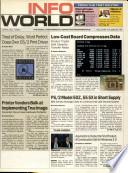 30 Kwi 1990