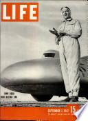 1 Wrz 1947