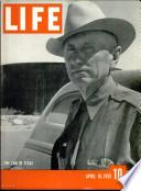 10 Kwi 1939
