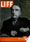 24 Cze 1946