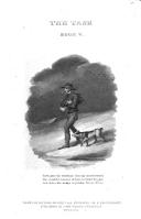Strona 118