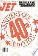 18 Lis 1991