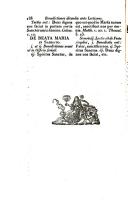 Strona 158