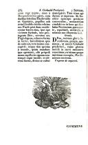 Strona 484